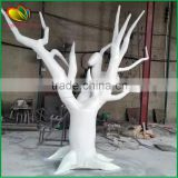 high quality artificial tree branches and trunk without leaves wholesale                                                                         Quality Choice
