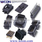 WCON pcb automotive connectors