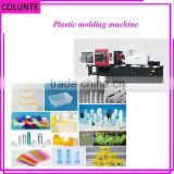 COLUNTE 100ml~5l plastic bottles jerry cans jars gallons blow molding machine bottles making machine ce proved