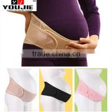 china elastic abdominal belly support belt for pregnant woman maternity                                                                                                         Supplier's Choice