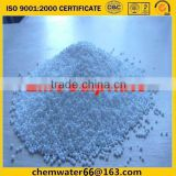 Best Quality of Zinc Sulphate Monohydrate H2O with SGS Certification