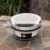 Japanese Clay Juicy Cooker Indoor Yakitori Grill for Sale