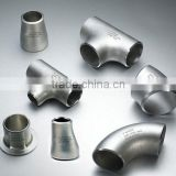 ss 316 ansi/asme a16.9 polished stainless/carbon steel 90 degree elbows                                                                                                         Supplier's Choice