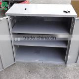 Customized New Design Waterproof Storage Cabinet,Cheap TF-33D Storage Cabinet For Sale