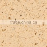 Quartz For Chinese Countertops