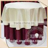 2015 Silver Sequin Tablecloth and Table Runners, Wedding, bridal Shower, Drop Shipping available
