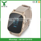 2016 talking watches for kids android gps smart watch wifi