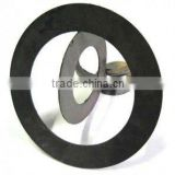High Quality Flexible graphite seal ring