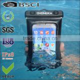 for iphone 6 waterproof case/water proof phone case/waterproof phone case