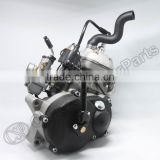 50CC 65CC Water Cooled 2-stroke Engine for 05 KTM 50 SX 50 SX PRO SENIOR Dirt Pit Cross Bike