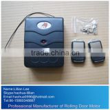 Universal Gate Garage Door Opener Remote Control