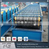 Best price! Multifunctional car plate frame roll forming machine/Auto car plate roll forming machine