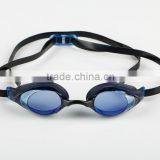 CNYE modern style adult professional swimming goggles men women's general plain waterproof anti-fog swimming goggles
