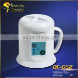 1000ML wholesale electric oil warmer BE-652