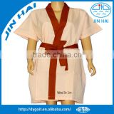 Hospital using Surgical Gown doctor staff uniforms