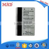 MDP156 magnetic card hotel door lock and hot electronic safety hotel door lock,Digital RFID card lock