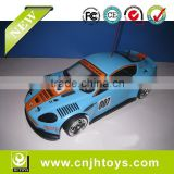 2015 New Toys Car- 1/10 High Speed RC Drift Racing Car with LED Light Max Speed 30km/H 939-47