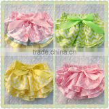 Kapu baby bloomers wholesale christmas boutique s hot underwear set japan xxx girl photo baby girl 2016