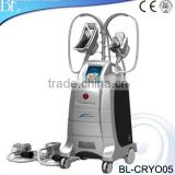 2015 Newest Fda Approval Reduce Cellulite Vertical Cryolipolysis Slimming Machine Price Loss Weight