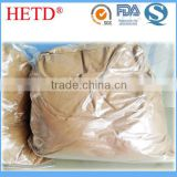 Top quality Huangqi powder extract, Standard extracts of Astragaloside A & Astragalus polysaccharides