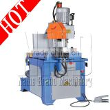 pipe cold cutter