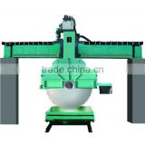 Bridge Saw -QJS STONE CUTTING MACHINE