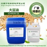 100% Pure crude Epoxidized RBD Soybean oil Essential Manufacturers
