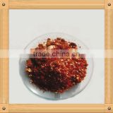 Methyl Red sodium salt ( Cas No.845-10-3)