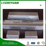 Magnesium ingot for sale