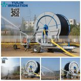 Whatsapp: 008613604256547 farm irrigation system/farm irrigation machine/hose reel irrigation machine