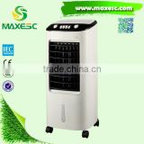 Room electrical swamp ceiling cassette type air conditioner