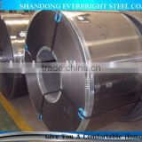 High quality Cold rolled steel coil CRCA/Cold rolled metal coil