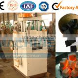 high in quality and excellent in function Shisha charcoal briquette machine