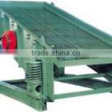 Iron ore mining vibrating screen mesh