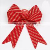 Red Christmas Tree Bows Best Decorative Christmas Velvet Tree Decorations Red Bow For Wholesale