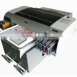 Model 8420 Direct to Printing on clothes and glass,digital inkjet printer,inkjet printer