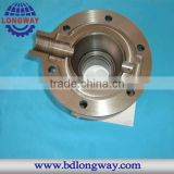 Aluminium fabrications service precision CNC Machining drawing parts,auto parts ,machining drawing