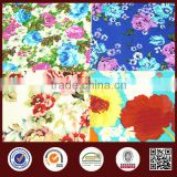 China Manufacturer 10 years experience Good Hand Feeling changing color fabric