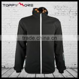 S832104F OEM High Quality Outdoor Man Sports Wear Ski & Snow Wear