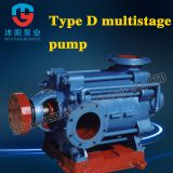 The assessment of direct selling D85-45 x8d high-lift multi-stage pump centrifugal pump
