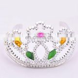 princess crown for girls