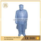 High-grade character sculpture handicraft