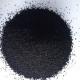 activated carbon for environmental protection