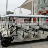 eight passengers truck golf cart for sale, Annual top seller for Southeastern Asia market