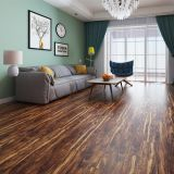 self-adhesive vinyl flooring