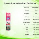Household product for Air freshener,good smell,water base Air Freshener Spray