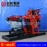 XY-100 Standard 100M Drilling Machine Diamond Core Rock Sample Water Well Drilling Rig