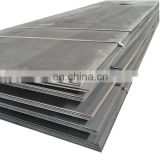 Supplier Steel Plate roofing sheet roll forming machine prices Various Steel Plate Hot Sale roofing sheets matel coil
