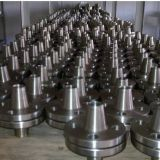 Steel forged Flange UNI 6093-67 FLANG