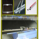 Automatic Space Bar Bending Machine (LW02)